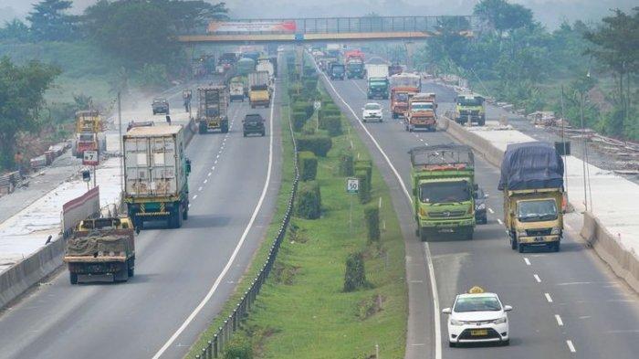Nekat Mudik ke Surabaya Bakal Diputarbalik, Ada Belasan Titik Penyekatan dengan Penjagaan Ketat