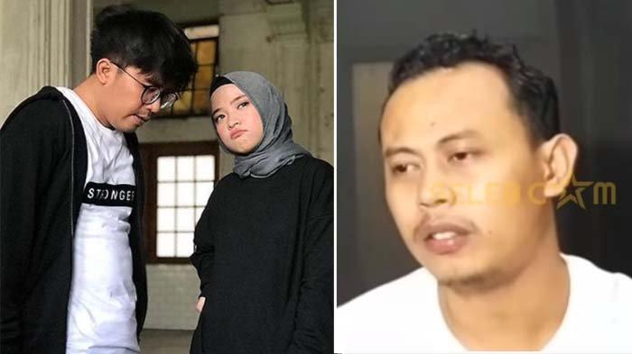 Santer Isu Selingkuh Ayus dengan Nissa, Eks Personil Sabyan Bongkar Kejadian 2 Tahun Lalu: Kok Gini?