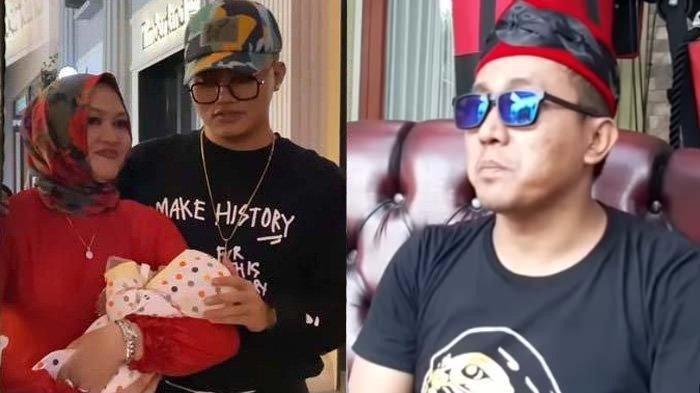 Rizky Febian Laporkan Adanya Kejanggalan Kematian Lina ke Polisi, Teddy: Silahkan Otopsi