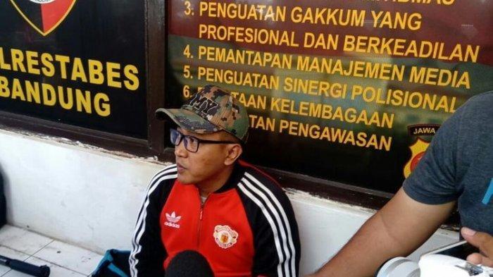 Jawaban Polisi Soal Hasil Autopsi Lina Tak Sesuai Harapan, 5 Pengacara Siap Dampingi Teddy