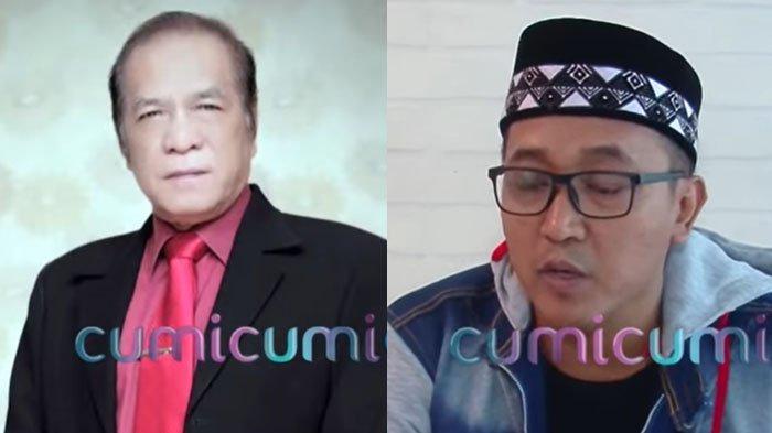 Pengacara Sule Ungkap Teddy Pinjam Uang ke Mertua untuk Mas Kawin Lina, Pelunasannya Kini Ditanyakan