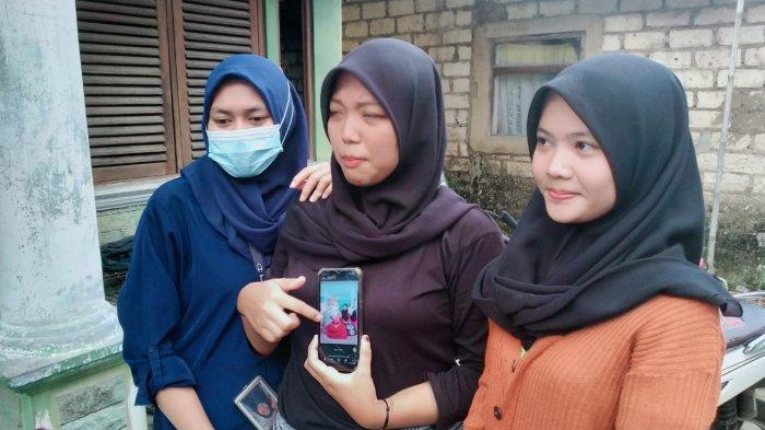 Sahabat Ungkap Sosok Mayat Dalam Kantong Plastik, Minta Polisi Cepat Tangkap Pelaku