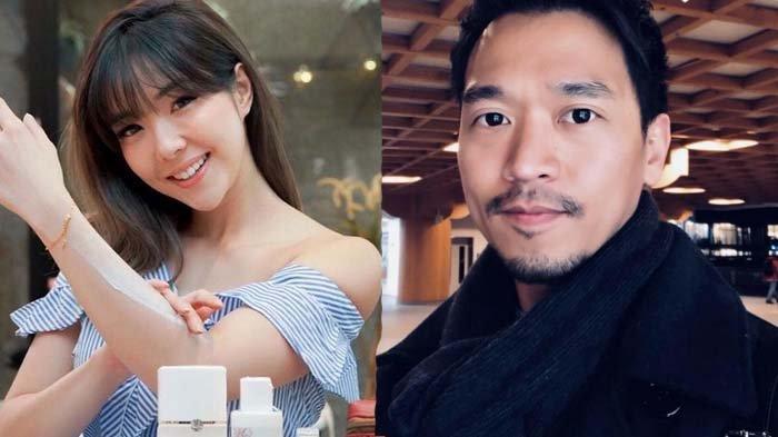 Rekam Video Syur, Ini Status Hubungan Gisel dan MYD, Kenalan hingga Ketemu di Hotel Medan Tahun 2017