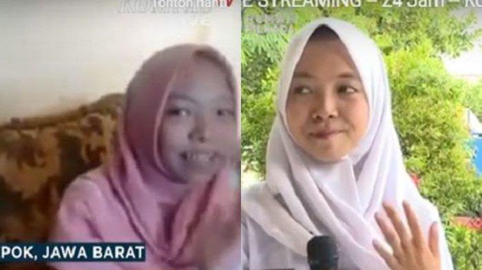 Terpisah 16 Tahun, Nabila Temukan Kembarannya Lewat Twitter, Sang Ibu Kandung Bongkar Rahasia Ini