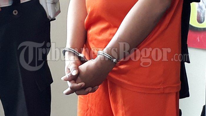 BREAKING NEWS -  Artis FTV Ditangkap Karena Kasus Narkoba