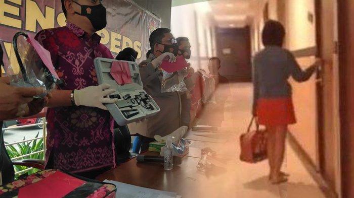 Tak Hanya di Bogor, Pasangan Sejoli Ini Ternyata Sudah Buat Puluhan Video Mesum, Terkuak Statusnya
