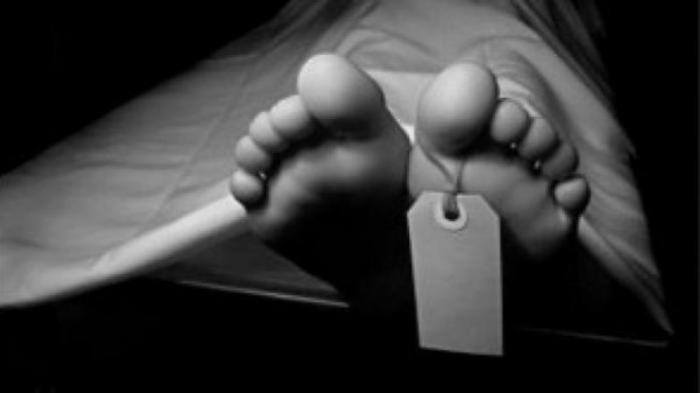 Sosok Mayat Pria Ditemukan Terapung di Laut Pangandaran, Ini Identitas Korban