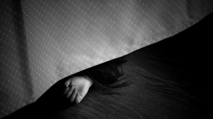 Melawan Usai Dianiaya, Sisa Tenaga Nenek Tak Mampu Hentikan Amukan Cucu yang Gelap Mata di Kamar