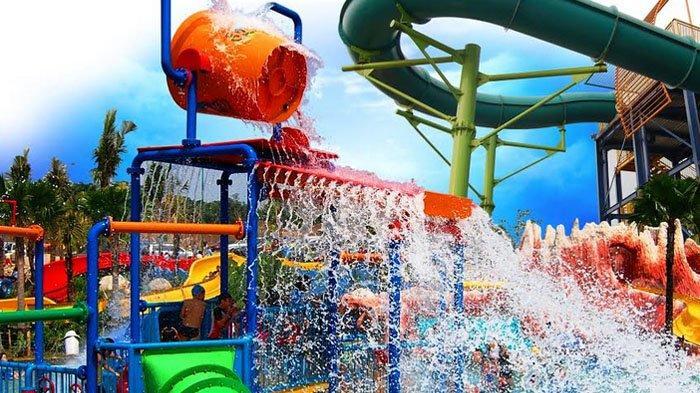the-jungle-waterpark-lagi.jpg