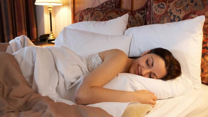 Juz 30 Latin : Murottal Surat Al Mulk 30 Ayat, Ini Keutamaannya Jika Rutin Dibaca Sebelum Tidur