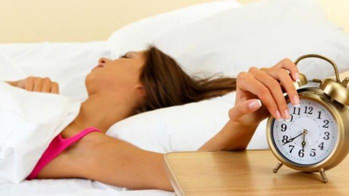 Arti Mimpi Dikerumuni Semut Hitam, Benarkah Pertanda Buruk ?