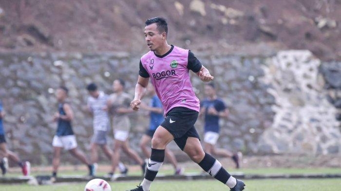 Tira Persikabo Ditantang Persib Bandung di Gelora Bandung Lautan Api Akhir Pekan Ini