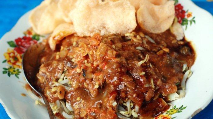 5 Menu Makan Siang Dekat Stasiun Bogor, Ada Kuliner Legendaris Hingga yang Sudah Dikenal Wisatawan