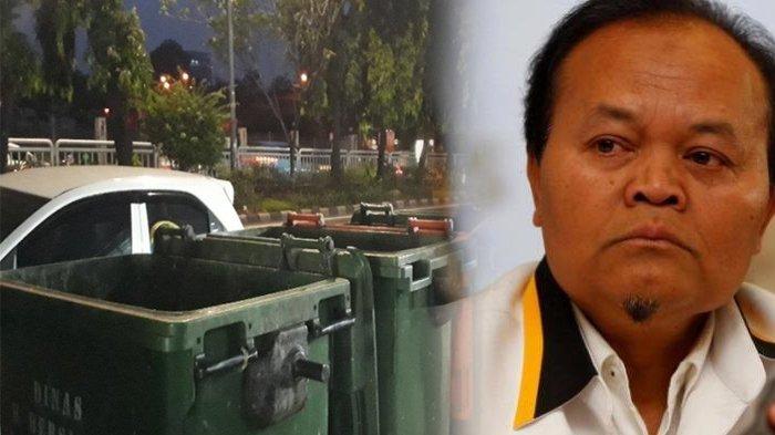 Polemik Tong Sampah Hingga Miliaran, Hidayat Nur Wahid : Sudah Semangat Mem-Bully, Eh Ternyata. . .