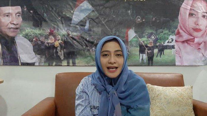 TP3U Partai Ummat Kabupaten Bogor : Semua Pihak Boleh Bergabung Menjadi Keluarga