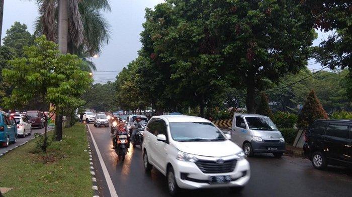 traffic-update_20181020_180713.jpg