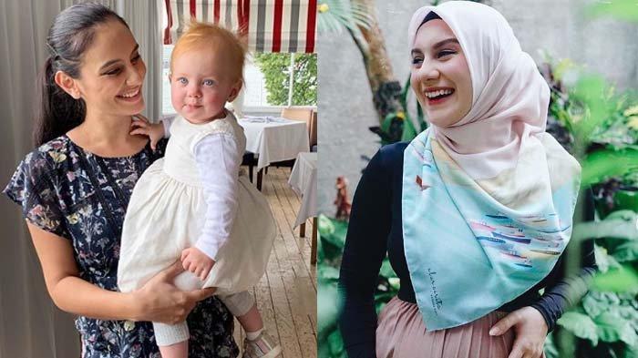 Idap TTTS Seperti Irish Bella, Marissa Nasution Ungkap Perjuangan Dokter hingga Satu Bayinya Selamat