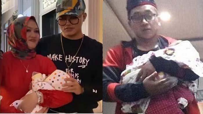 Teddy Sibuk Tuntut Harta Lina Rp10 M, Nasib Anaknya Miris Ditinggal 9 Tahun hingga Tak Kenal Ayahnya