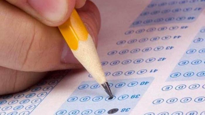 Ujian Nasional 2020 Resmi Dibatalkan