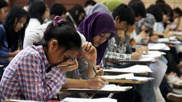 Gagal SNMPTN, Ini Daftar Politeknik Negeri yang Buka Penerimaan Mahasiswa Baru via SBMPTN 2021