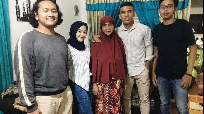 Ulang Tahun ke-21, Ini Harapan Tanjung Sugiarto Bersama Mitra Kukar
