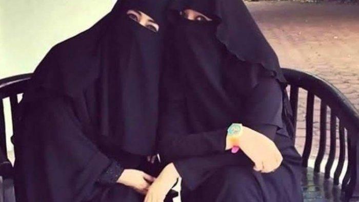 Soraya Abdullah Meninggal Dunia, Umi Pipik: Allah Lebih Mencintaimu Wahai Wanita Surga