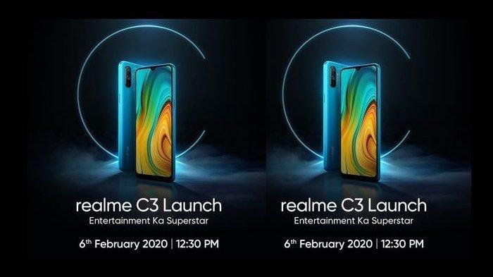 undangan-peluncuran-realme-c3.jpg