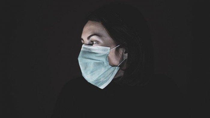 Penting ! Ini 4 Tanda Pertama Terinfeksi Virus Corona, Termasuk Sakit Kepala