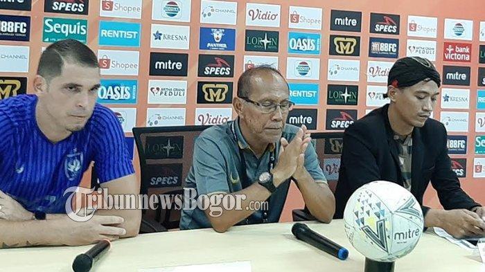 Kalahkan PS Tira Persikabo, PSIS Semarang Bertekad Jauhi Zona Degradasi