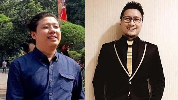 Akui Rela Uangnya Ditilap, Arie Untung Tetap Akan Tagih Rp 600 Juta ke Pablo Benua