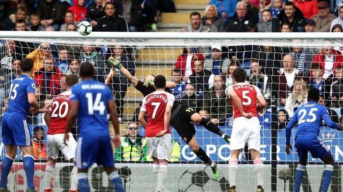 PREDIKSI Arsenal vs Chelsea Final Piala FA, Cesc Fabregas Bilang The Gunners Lebih Butuh Trofi