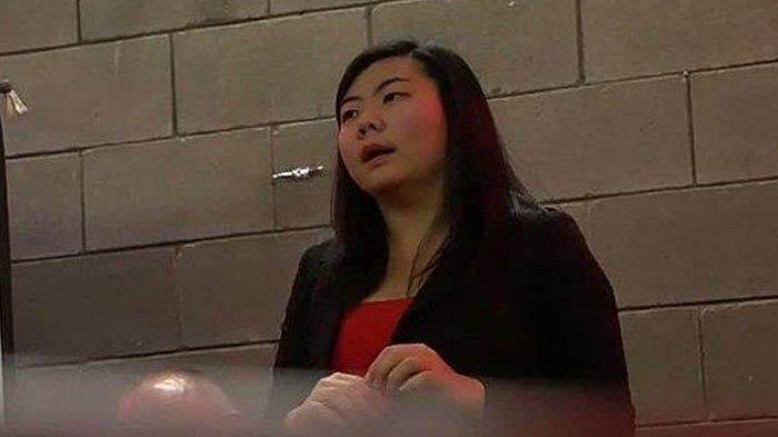Polri Klaim Sudah Tahu Lokasi Keberadaan Veronica Koman di Luar Negeri