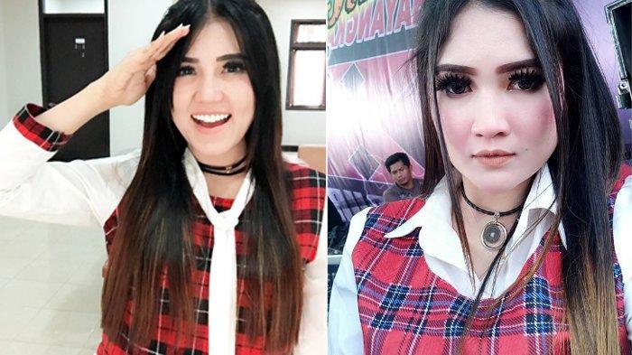 lagu dangdut jawa hits 2019