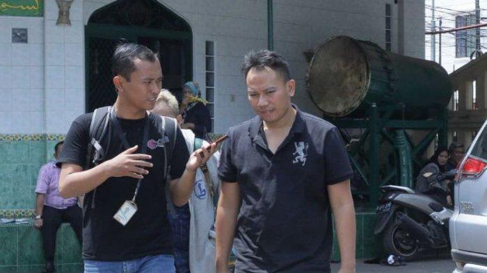 Soal Nasib Kasus Penggerebekan Vicky Prasetyo, Ini Penjelasan Polisi