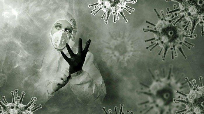 virus-corona-baru.jpg