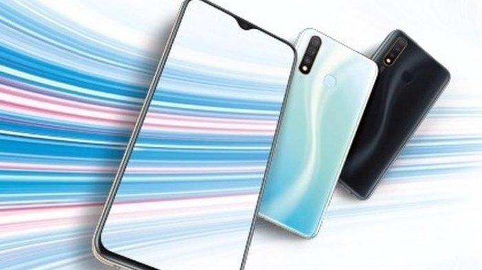 UPDATE Harga HP Vivo Terbaru di Bulan Juli 2020: Mulai Vivo Serie V, Y hingga Z