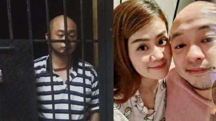 Terancam Temani Suami di Penjara, Istri Penganiaya Perawat Digugat Gara-gara Ngaku Bos Kosmetik