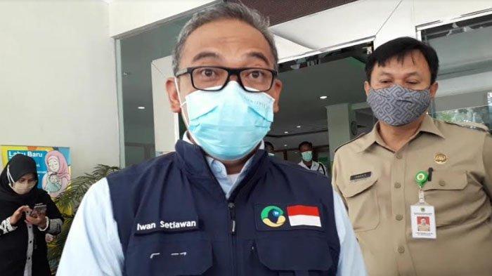 Pelajar Kecanduan Gadget Imbas Pandemi Jadi Kekhawatiran, Wabup Bogor : PTM Merupakan Ikhtiar