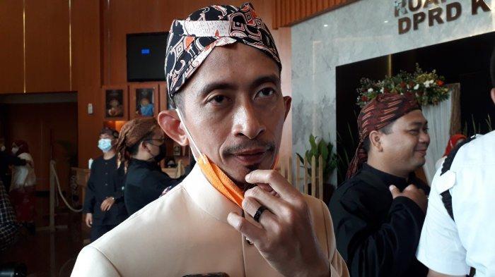 Puncak Bogor Viral Soal Harga Jajajan, Wakil Ketua DPRD : Jangan Disamaratakan