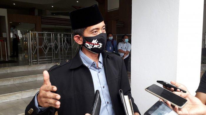 DPRD Kabupaten Bogor Minta Ade Yasin Lanjutkan Bansos dalam Bentuk Uang Tunai