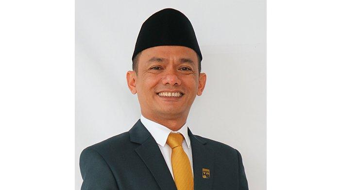 Selama Masa Sidang Kedua Tahun Sidang 2021, DPRD Kota Bogor Menetapkan Empat Raperda Menjadi Perda