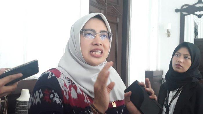 Komisi IX DPR RI Soroti Angka Kematian Ibu dan Angka Kematian Bayi di Kota Bogor