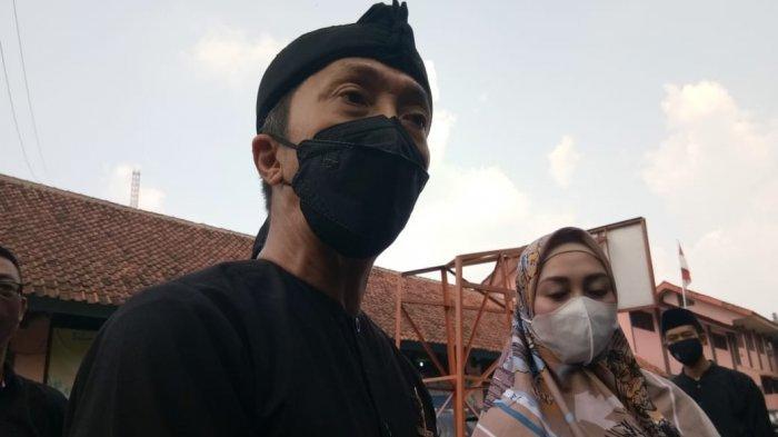 Sempat Kontak Erat, Puluhan Nakes dan Pasien Puskesmas di Bogor Jalani Swab Test Massal