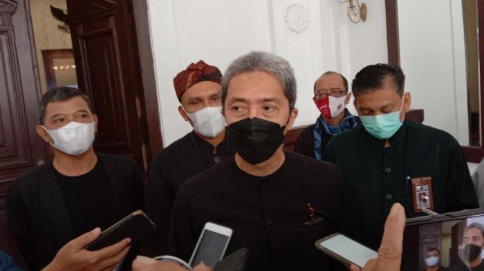 Dedie Rachim Pastikan Stok Pangan Kota Bogor Masih Aman, PPJ Diminta Rajin Sidak