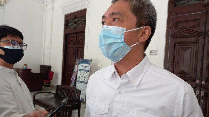 Wakil Wali Kota: 800 Ribu Warga Kota Bogor Bakal Divaksin