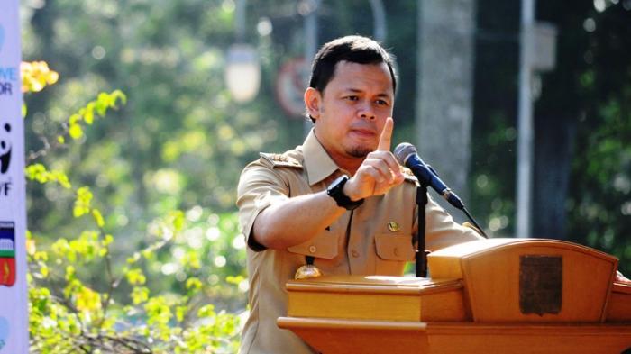 Wali Kota Bogor Beri Kesempatan Pada Kafe Sniper, Tapi Harus Lakukan Ini