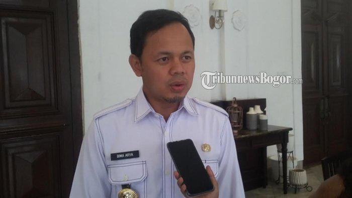 Yunarto Wijaya Disebut Jadi Target Pembunuhan, Bima Arya : Dia Itu Aktifis Bukan Politikus