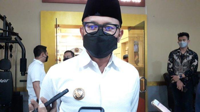 Pelajar SMAN di Kota Bogor Tewas, Bima Arya Akan Kosultasi dengan Gubernur Jawa Barat