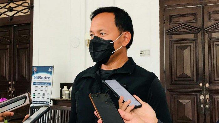 Hendak ke Tempat Wisata, Pelancong di Kota Bogor Harus Tunjukan Surat Negatif Rapid Test Anti Gen