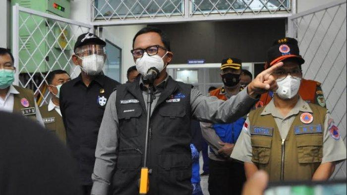 Catat! Berikut Aturan Jam Operasional Cafe hingga Tempat Hiburan di Kota Bogor